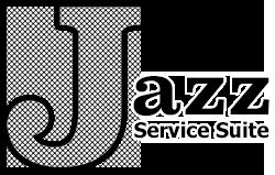 Jazz Service Suite Penang